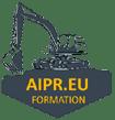 AIPR.EU